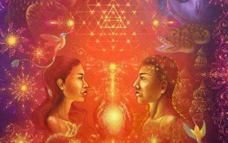 Sacred Union 2